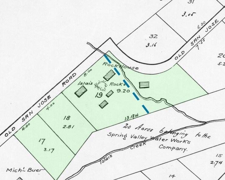 1860 Islais Creek Cobb and Stinton-marked-VEG-crop