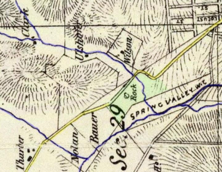 1861-Wackenreuder-map-crop-marked-VEG-alt