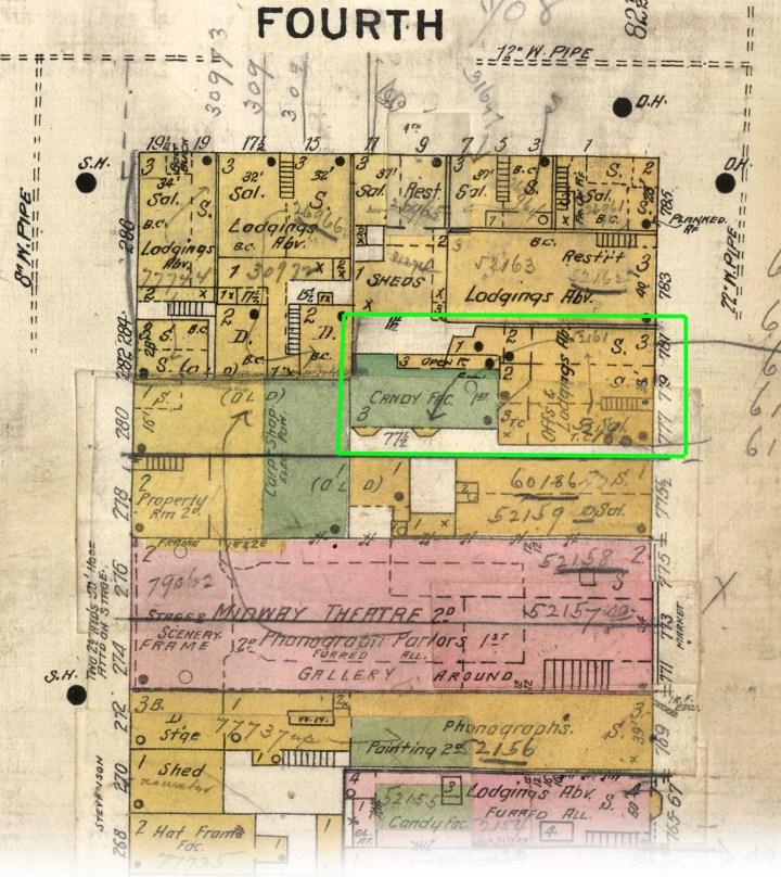 1905-Sanborn-777-Market-Street-marked.jpg