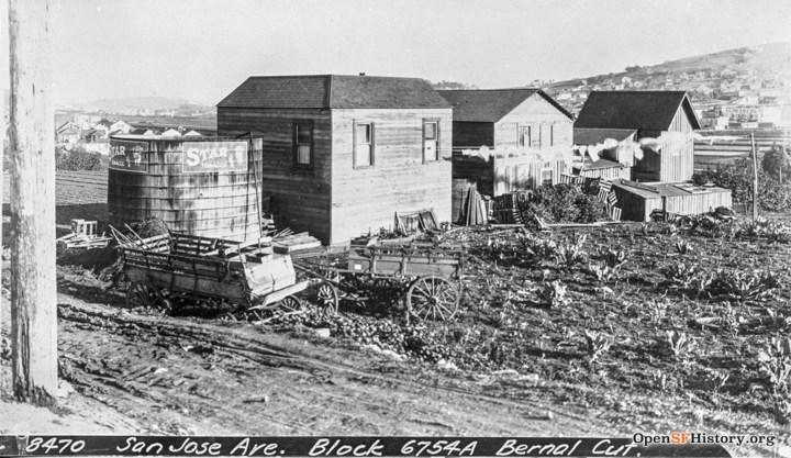 1923-Veg-Garden-outbuildings-SanJose-Diamond_wnp36.02950