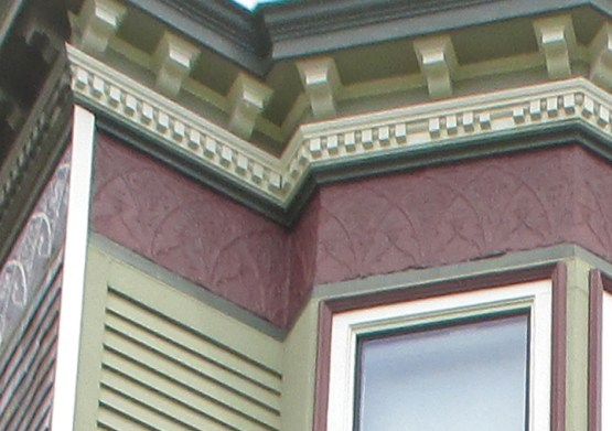 476-478-Chenery-roofline-detail