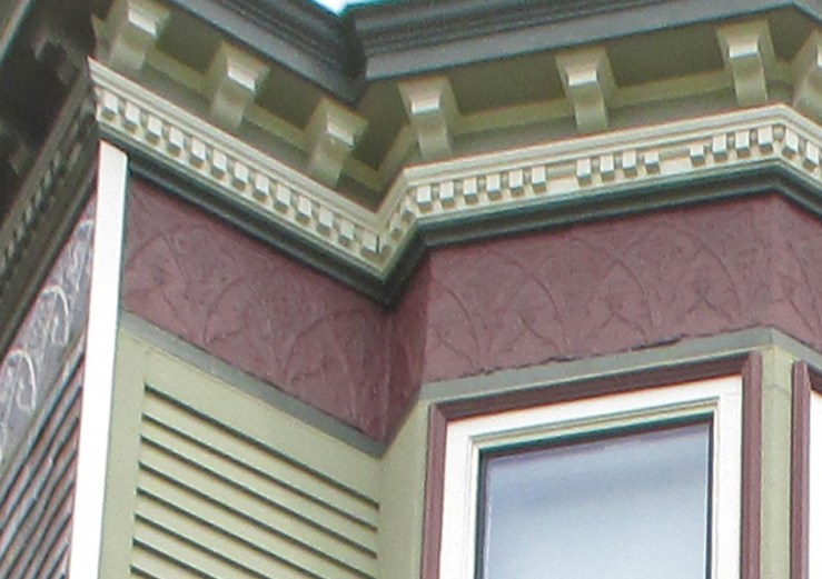 476-478-Chenery-roofline-detail