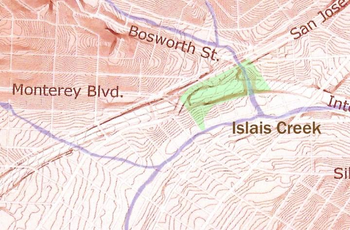 SeepCity-overlay-ISLAIS-marked