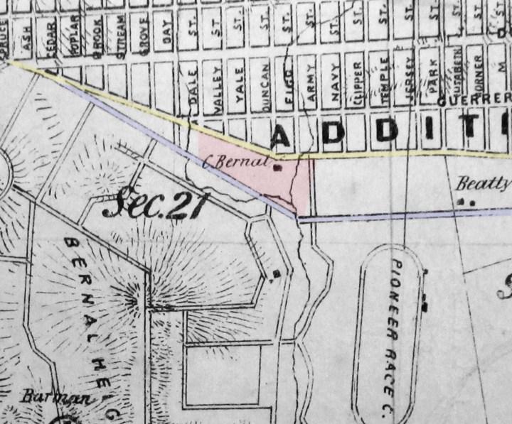 1861-Wackenreuder-CHS-portion-bernal-crop-marked
