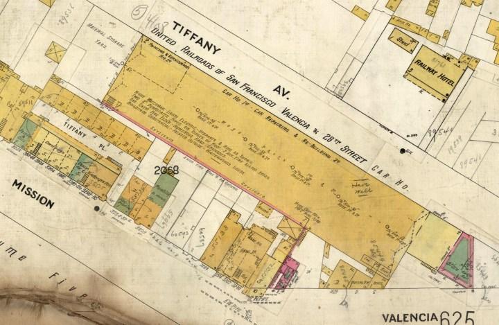 1905-Sanborn-633-Tiffany-carhouse-kindergarten