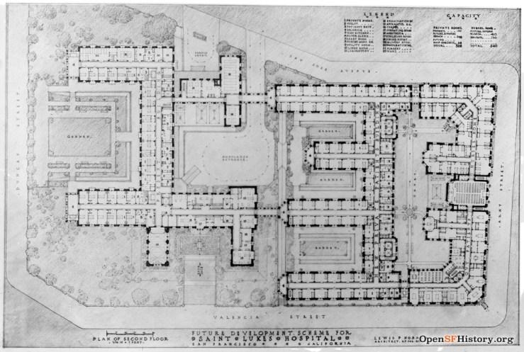 1910s-StLukes-plan_wnp30.0270