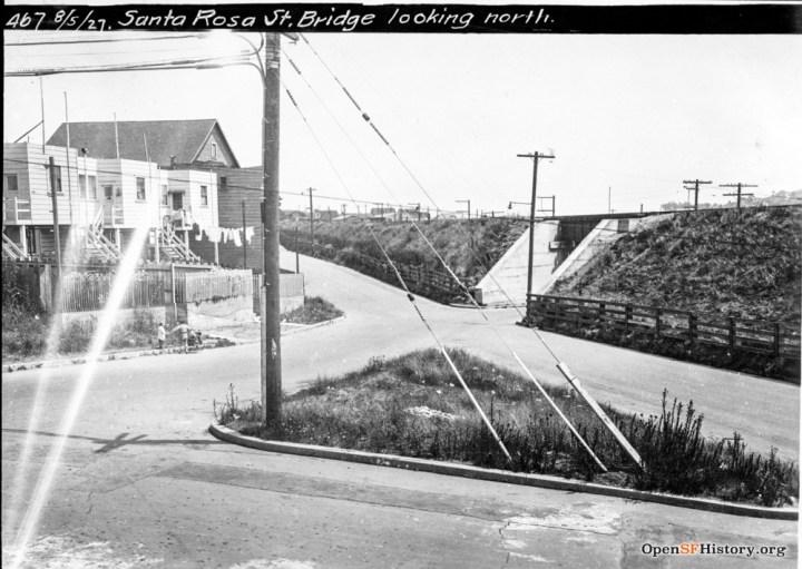 1927_Congo-SantaRosa-Bridge-1_wnp36.03489