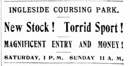 1898May21-Call-p8-InglesideCoursing-Torrid-Sports