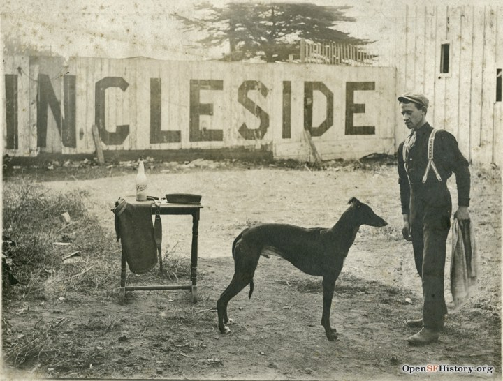 1902-Ingleside-Coursing-Park_wnp27.5451