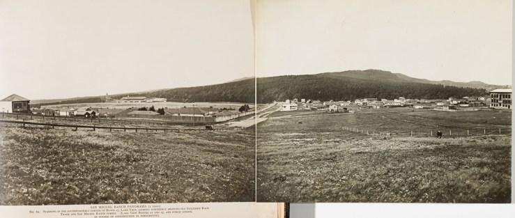 1910-Baldwin-Sutro-RanchoSanMiguel-Ocean-Ave-s_1370SUT