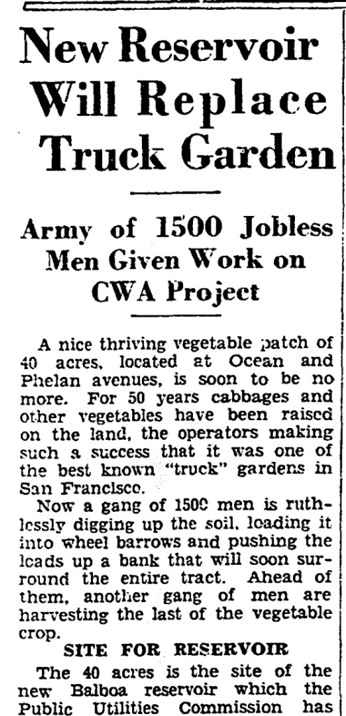 1933Dec03-Chron-p16-CWA-work-BalboaReservoir-crop2