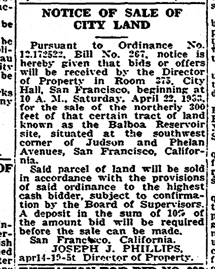 1933Apr18-Chron-p22-Sale-BalboaReservoir