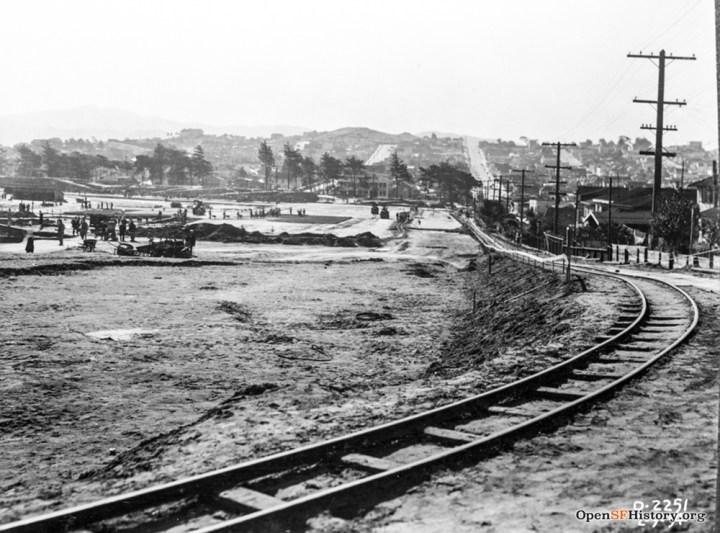 1934-BalboaReservoir-s_wnp36.10088