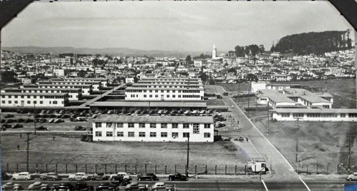 1947Apr28-West-Camps-BalboaReservoir-toward-west-sm_AAD-7758