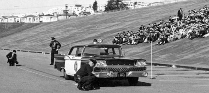 1964-BalboaReservoir-police-safety-demod_wnp27.5961