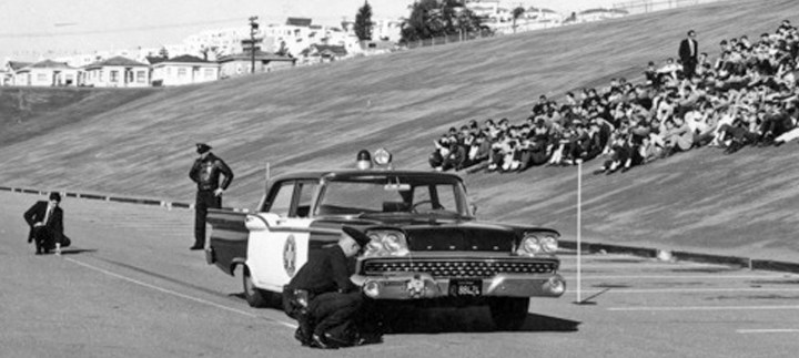 1964-BalboaReservoir-police-safety-demod_wnp27.5961