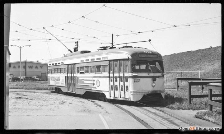 1968-Phelan-Loop-Safeway_wnp14.1428