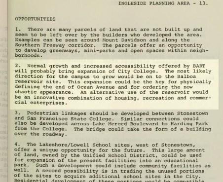1970-Planning-Dept-doc-re-BalboaReservoir