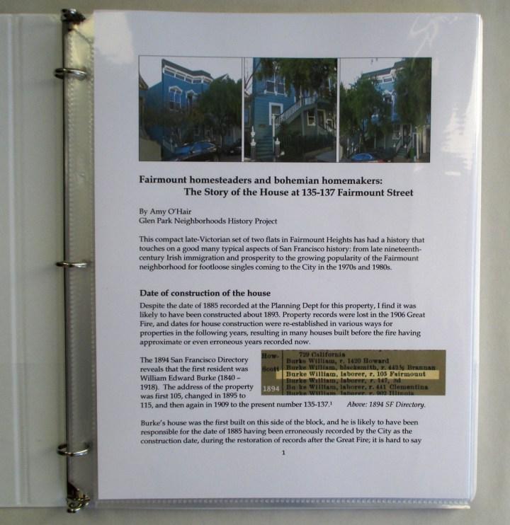 HouseHistory-binder2