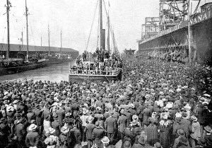 1898-Klondike-departure