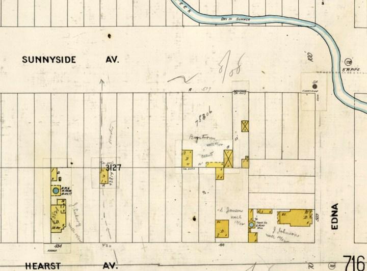 1905-Sanborn-715-crop