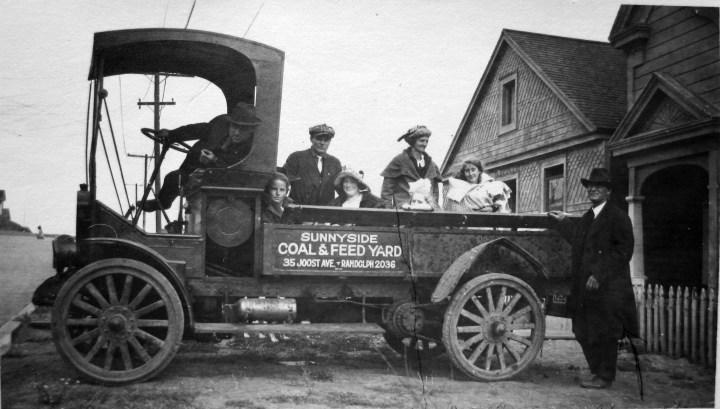 1923-BeachTrip-williams