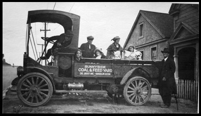 1923-Sunnyside-Coalyard-truck-Williams