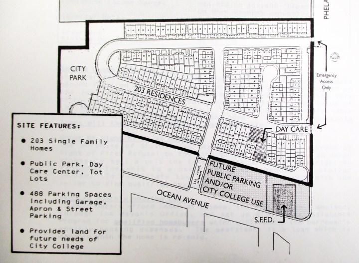1985-BalboaHeights-siteplan-00s