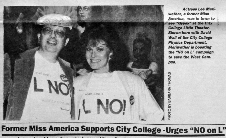 1988-mid-ElectionAlert-photo-Wall-Meriweather-L-NOs