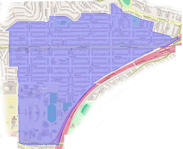 2016-City-boundaries-Sunnyside-openstreetmap-s