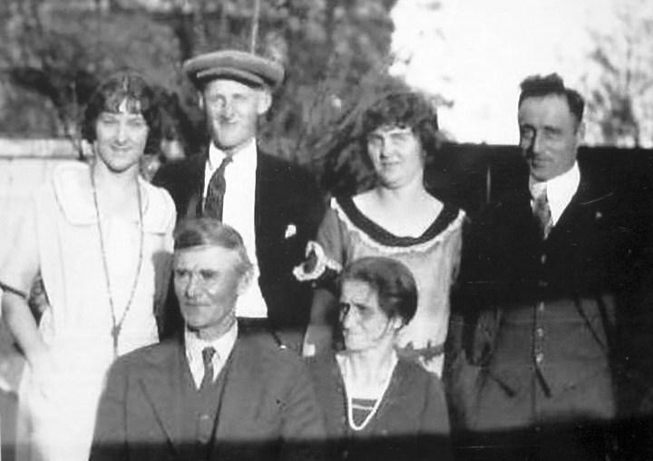 WIlliams-family-c1919-
