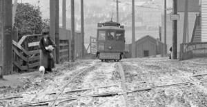 X1912-SFMTA-U03390-bus-rider-SS-Crossing-detail