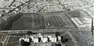 X1959-aerial-BalboaReservoir-CCSF-to-west-sm_AAD-7792