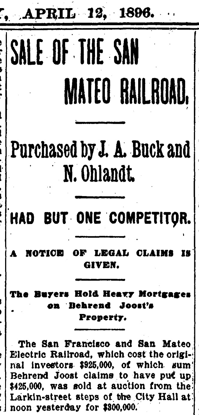1896Apr12-Chron-Sale-of-SFSMRR-cr