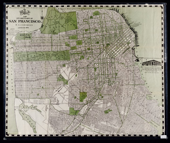 1916-Candrian-map-SF-m