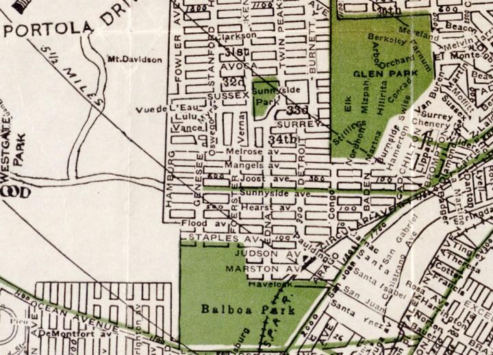 1916-Candrian-map-SFcr