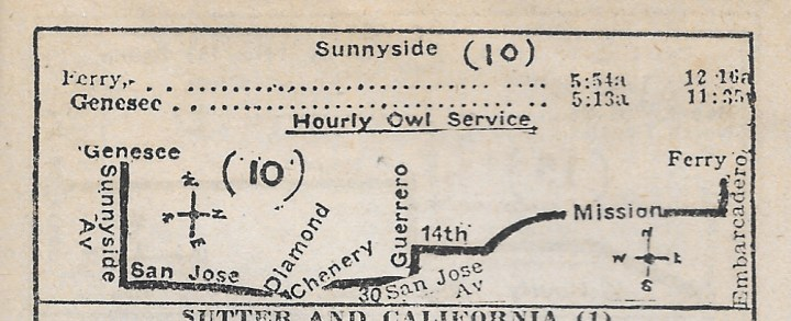 1917-Candrian-booklet-p92-Sunnyside-10