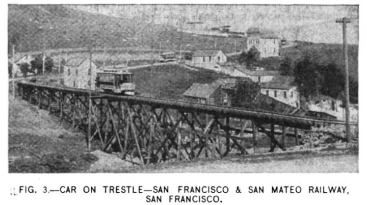 SFSMRR-car-on-trestle-SRJournal-7-1893-p452