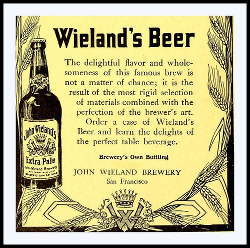 Wieland-beer-ad