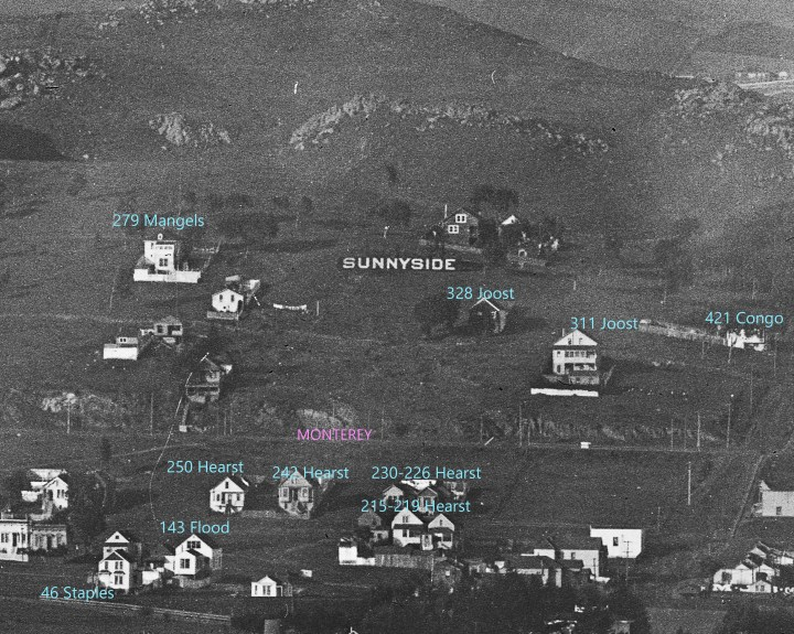 1912-marked-houses-crop_wnp15.1592