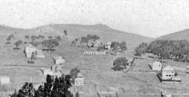 1915. Detail from wnp27.0484.jpg. OpenSFHistory.org.