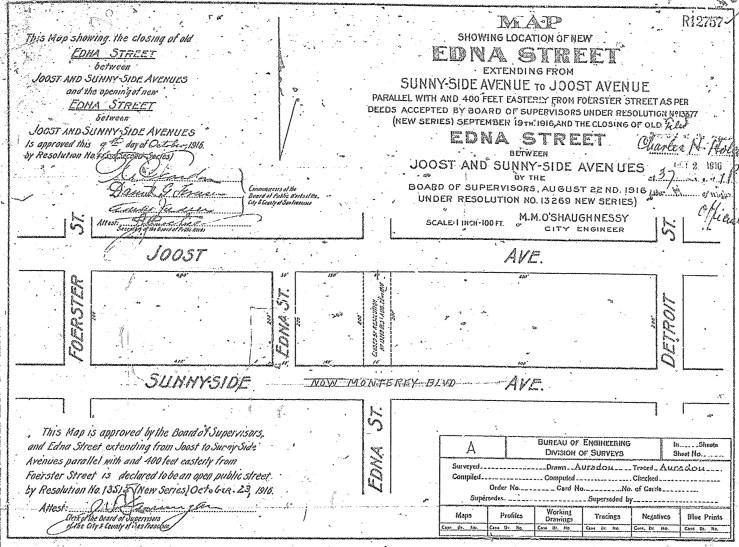 1916-realignment-Edna-Street_H_053