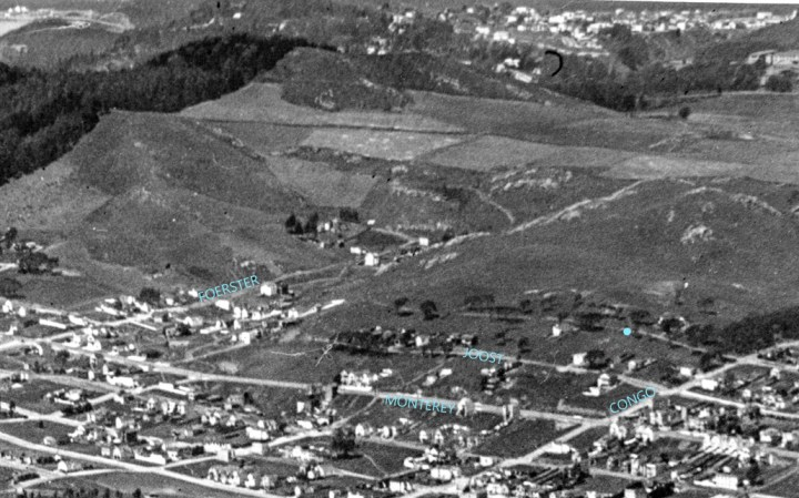 1922-aerial-no-sign-marked_wnp27.0542