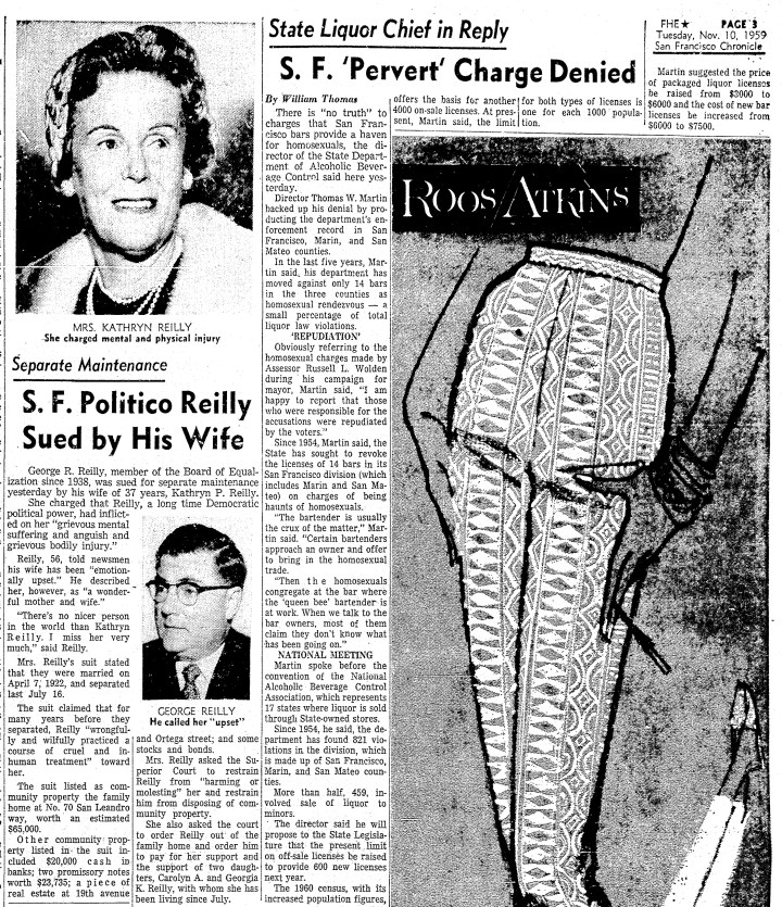1959Nov10-Chron-Reilly-DIV