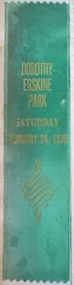 1979Feb24-Opening-Dorothy-Erskine-Park-ribbon-GAAR-sm
