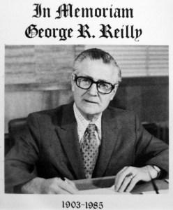 1985-June-30-CA-SBE-Annual-Report-GRReilly-OBIT-photo-s