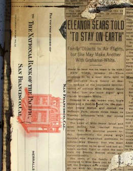 1910-Merralls-aviation-scrapbook-3