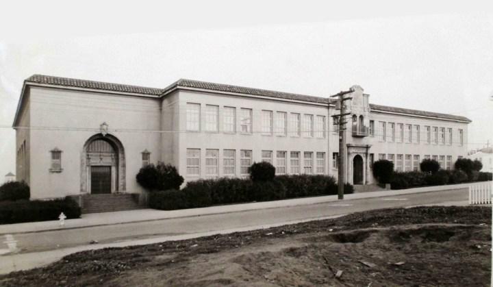 1940s-SunnysideSchool-Foerster-s_AAD-4239