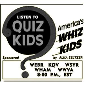 Quiz-Kids-ad-tb copy