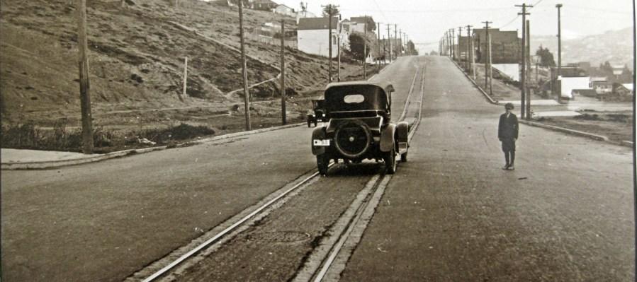 1919c Monterey & Edna. Photo: Western Neighborhoods Project